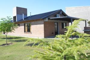 Cabañas San Jose del Atuel, Lodge  San Rafael - big - 70