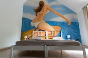 obrázek - Hotel Castillo