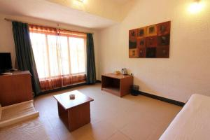 13bhk with private pool