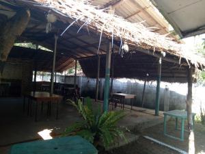Geethanjalee Hotel, Hotely  Anuradhapura - big - 27
