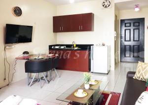 Serena's House, Appartamenti  Manila - big - 9