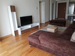Akbati Residence 2, Apartments  Esenyurt - big - 3