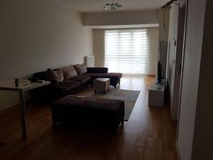 Akbati Residence 2, Apartments  Esenyurt - big - 4