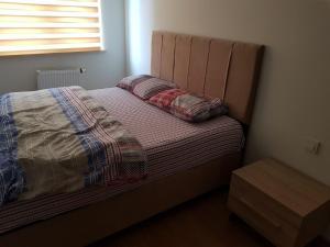 Akbati Residence 2, Ferienwohnungen  Esenyurt - big - 7
