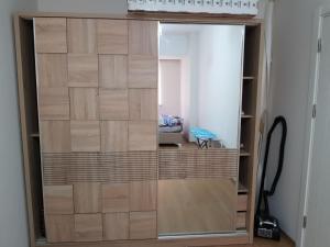 Akbati Residence 2, Apartments  Esenyurt - big - 8