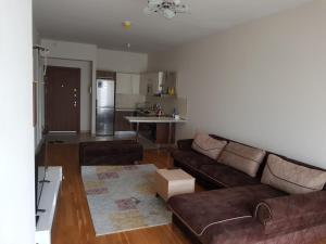 Akbati Residence 2, Apartments  Esenyurt - big - 9