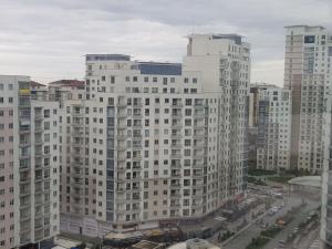 Akbati Residence 2, Apartments  Esenyurt - big - 21