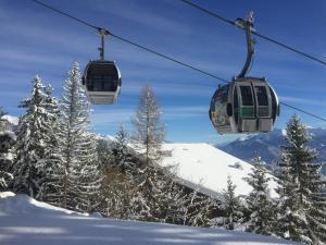 obrázek - Balcon des Alpes