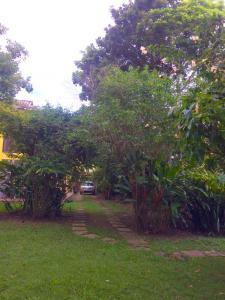 Maras Pousada, Apartmanok  Trancoso - big - 30