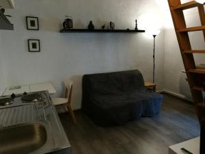 Studio Esbly
