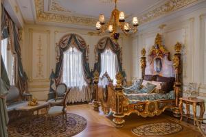 Napoleon Apart-Hotel