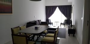 M City : The Ultimate Garden City Experience, Apartmány  Kuala Lumpur - big - 20