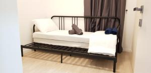 M City : The Ultimate Garden City Experience, Apartmány  Kuala Lumpur - big - 34