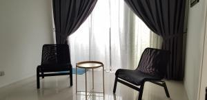 M City : The Ultimate Garden City Experience, Apartmanok  Kuala Lumpur - big - 31