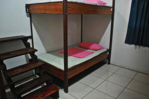 Passifloras Hostel Quepos