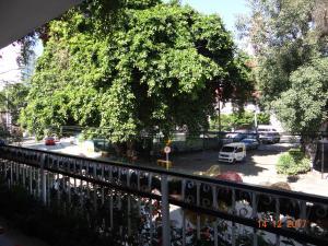 Casa cómoda, buena ubicación, Case di campagna  Cartagena de Indias - big - 8