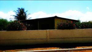 obrázek - Casa Tota Noronha