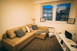 obrázek - Primero Apartments - City Flat