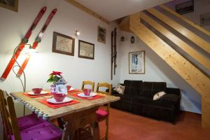 Willa Mrzonka Guesthouse