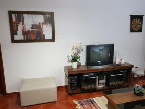 Excelente Quarto com Ótima Localização, Pensionen  Rio de Janeiro - big - 39