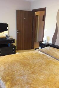 Apartment Fazana 13359a