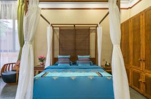 Xishuangbanna Shanlin Guest House, Hotely  Jinghong - big - 8