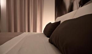 Locanda del Bagatto, Bed and breakfasts  Milazzo - big - 46