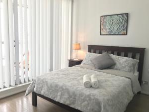 Resort Style Apartment Bondi Junction
