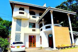 ▷ Find Cheap Nittambuwa Hotel Accommodation Deals - Best