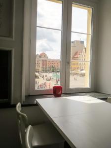 Wrocław Apartments