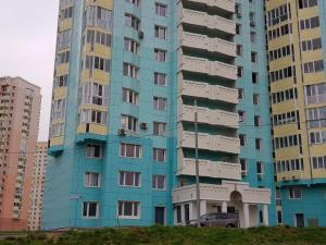 CrocusExpo, Ferienwohnungen  Krasnogorsk - big - 72