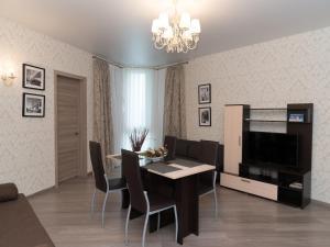 CrocusExpo, Ferienwohnungen  Krasnogorsk - big - 90