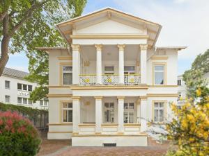 obrázek - Villa Seeland