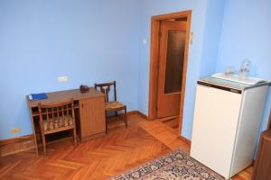 Ukraine Hotel, Hotels  Zaporozhye - big - 28