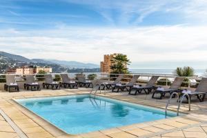 obrázek - Aparthotel Adagio Monaco Palais Joséphine