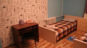 obrázek - Guest House on Belova 6