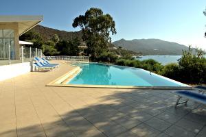 obrázek - Hotel la Parata