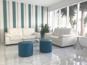 obrázek - Margarita Napa Apartments