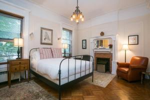 obrázek - Lefferts Manor