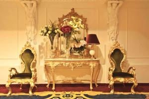Отель Роял Конгресс - фото 5