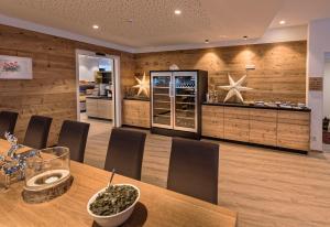 obrázek - Hotel Alpenfeuer Montafon