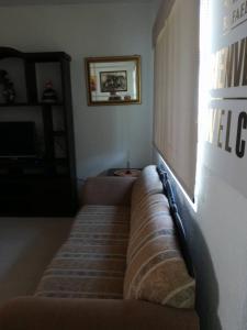 CASA DIAMANTE C5, Holiday homes  Acapulco - big - 11