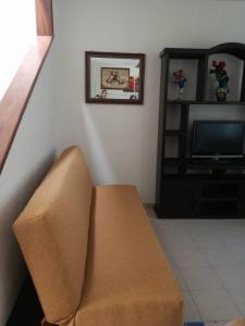 CASA DIAMANTE C5, Dovolenkové domy  Acapulco de Juárez - big - 9