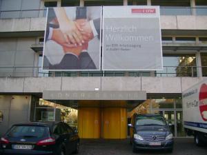 Du Russel Suite, Апартаменты  Баден-Баден - big - 76