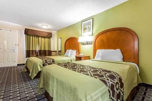 obrázek - Rodeway Inn by Choice Properties