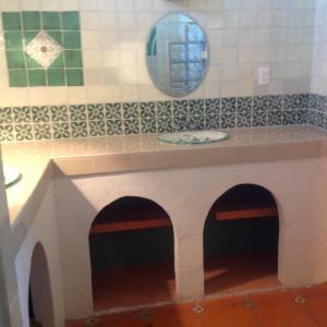 Casa Venus, Dovolenkové domy  Mérida - big - 4