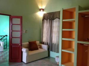Casa Venus, Dovolenkové domy  Mérida - big - 7