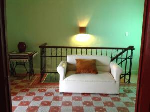 Casa Venus, Dovolenkové domy  Mérida - big - 11