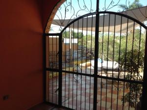 Casa Venus, Dovolenkové domy  Mérida - big - 13