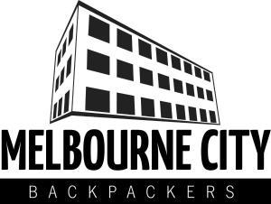 Melbourne City Backpackers - Melbourne CBD, Victoria, Australia